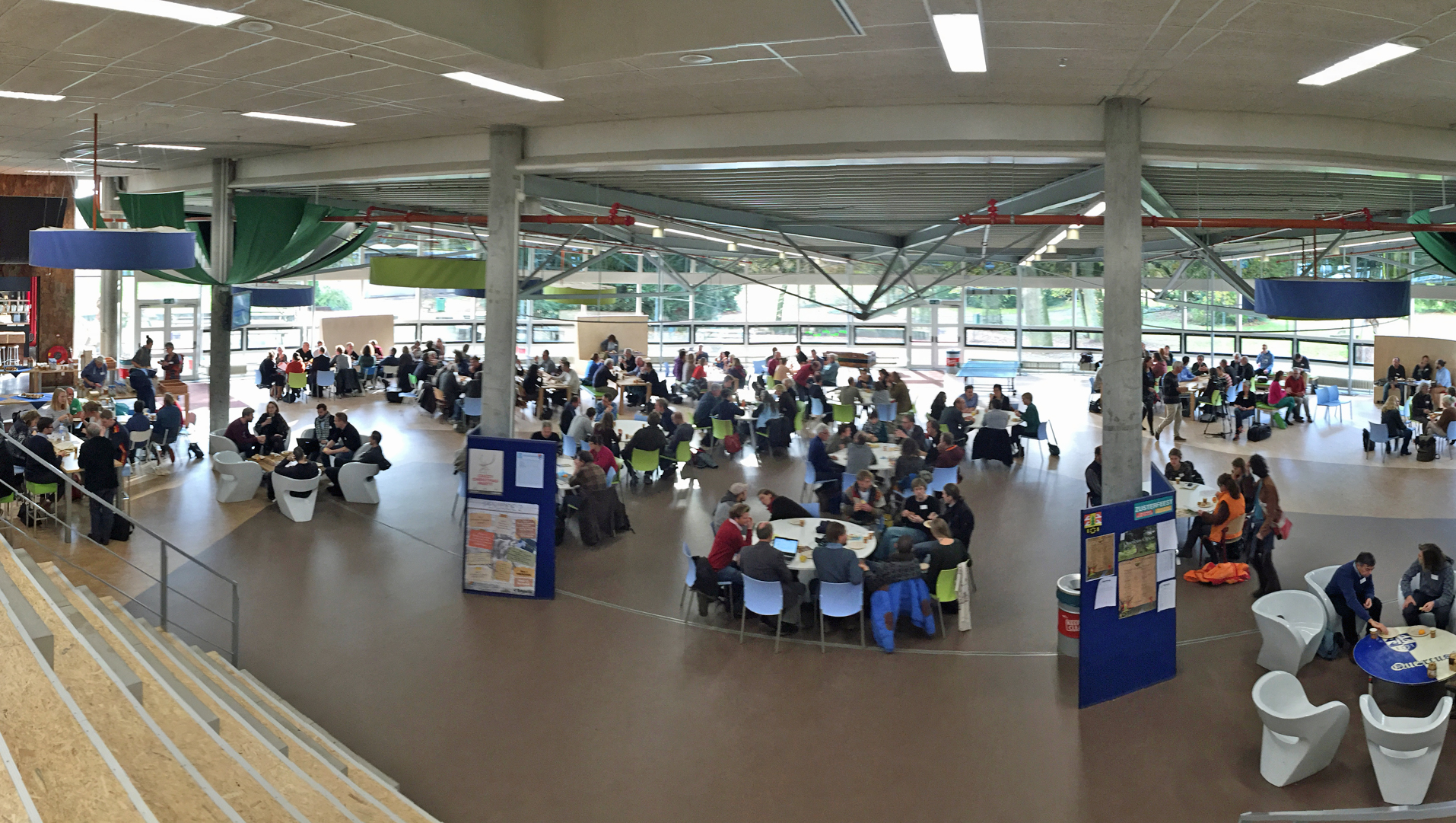 lunch-congres