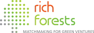Logo_RichForest_FCs90