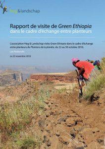 1-green-ethiopia-rapport