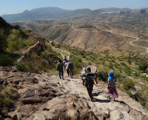 2-bodemdegradatie-in-tigray